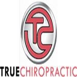 True Chiropractic Icon