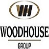 Woodhouse Group Icon