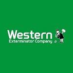 Western Exterminator Icon