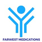 Farwest Medications Icon