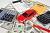 Get Auto Car Title Loans Indio CA Icon