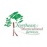 Northeast Horticultural Services Icon