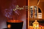 Royal Erotic Massage Barcelona - Outcall Erotic Massage · Tantra Massage