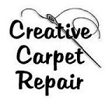 Creative Carpet Repair San Diego Icon