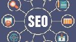 Seo Agency Miami Icon
