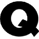 Quorum Life Icon