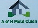 A & H Mold Clean Icon