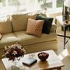 Westside Custom Upholstery Icon