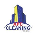 APC Cleaning Pty Ltd Icon