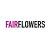 Fair Flowers Icon