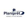 Planipret Équipe Élite - Peter Tsakiris Courtier hypothécaire Icon