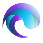 Surf Engine Marketing Icon