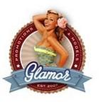 Glamor Entertainment Icon