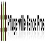 Pflugerville Fence Pros Icon