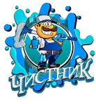 Chistnik Icon