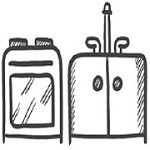 RenewYourKitchen Icon