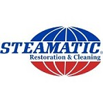 Steamatic of Nashville Icon