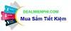 Deal Mienn Phi Icon