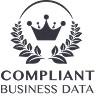 Compliant Business Data Ltd Icon