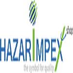 Hazari Impex Icon