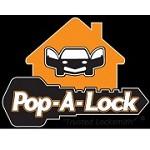 Pop A Lock Locksmith Asheville Icon