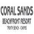 Coral Sands Beachfront Resort Icon