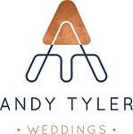 Andy Tyler Weddings Icon