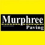 Murphree Paving Icon