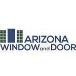 Arizona Window And Door Store Icon