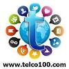telco100australia Icon
