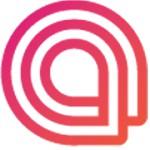 Amberstudent Icon