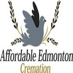Affordable Cremation Edmonton  Icon