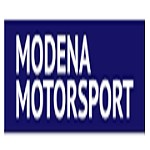 Modena Motorsports, LLC Icon