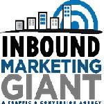 Inbound Marketing Giant, LLC Icon