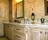 North Scottsdale Painter - Interior Painting Contractor Icon