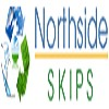Northside Skip Bins Icon