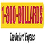 1-800-BOLLARDS Icon