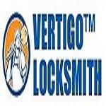 Vertigo Locksmith Aventura™ Icon