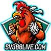 SV388 LIVE Icon