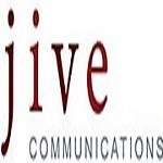 Jive Communications Icon
