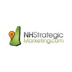 NH Strategic Marketing LLC Icon