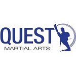 Quest Martial Arts