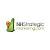 NH Strategic Marketing LLC Icon