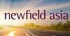 NewfieldAsiaOntologicalCoaching Icon
