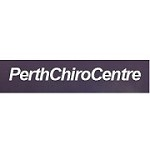 Perth Chiro Centre Icon