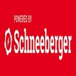 Schneeberger Icon