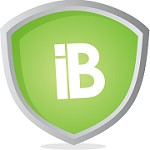 iBanding Services Sdn Bhd Icon