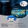 Small Business Video Marketing In Brisbane | Social Zaddy Icon