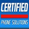 Certifed Phone Solutions Icon