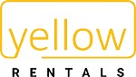 Yellow Rentals - Hire Generator On Rent In Delhi NCR, Noida, Gurgaon, Ghaziabad Icon